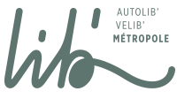Autoliv logo DIAMOND