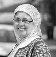 WafaaSaleh